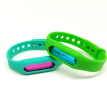 Summer Useful Anti Mosquito Pest Insect Bugs Repellent Repeller Wrist Band Bracelet Fishing Accessories