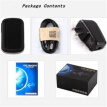 NEW-Vehicle-GSM-GPRS-GPS-Tracker-Car-Tracking-Locator-Device-60Days-Standby