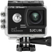 SJCAM SJ5000X Sport Action Camera HD DV 170 wide angle Helmet Mini Digital DVR 30M Waterproof Mini camcorders