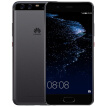 Original 5.1 inch Huawei P10 4GB RAM 64GB ROM Kirin 960 Octa Core Cell Phone EMUI 5.1 Fingerprint Dual SIM 20.0MP+12.0MP+8.0MP