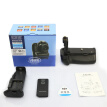 Sidand (sidande) 5D MARK III handle BG-E11 battery box Canon SLR camera EOS 5D3 handle
