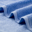 Xiaomi Mi Long Staple Cotton Towels 3pcs, White/Blue/Green