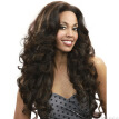 4 Bundles Malaysian Body Wave Virgin Hair Bundle Deals 7A Malaysian Virgin Hair Weave Rosa Hair Products Malaysian Body Wave