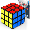 Sheng Shou Legend  Magic Cube for Thrid-order Competition, Developmental and DecompressionToys, 3x3x3 Black