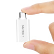 UGreen Type-C to USB 3.0 adapter White
