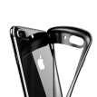 KOOLIFE protective case for iPhone 7 Plus/8 Plus,black