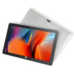 "Jumper EZpad 6s Pro Tablet, 11.6"", 6GB, 128GB (without keyboard)"