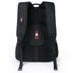 CR-9001 Business Backpack, Encrypt And Guard Against Theft, Laptop Bag, Waterproof Bag