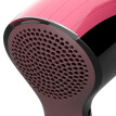 PHILIPS HP8222/05 Ionic Hair Dryer High-power with Massage Nozzle and Air Concentrator