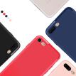 yueke protective case for iPhone 8Plus/7Plus