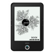 Aragonite ONYX BOOX T76ML Carta + two-color warm e-book reader electric paper book 6.8 inch ink screen
