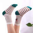 [Jingdong Supermarket] Antarctic (Nanjiren) socks female boat socks animal cute casual sports socks spring and summer thin invisible socks