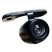 Brand new HD Universal car Rear view parking Camera for Reverse