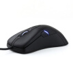 Magic (MAGIC-REFINER) MG3 mouse wired ergonomic glowing laptop eating chicken professional gaming mouse black frosted version