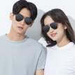 Millet (MI) Xiaomi  Mijia glasses for men and women TS polarized sunglasses rice home custom version gray