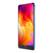 SHARP AQUOS S2 Chinese Version Smartphone 5.5-inch