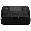 Canon SELPHY CP1300 Photo Printer (Black) Easy operation and easy printing