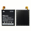 Original Xiaomi Mi 4 Cellphone battery 3080mAh BM32 High Capacity lithium battery pack protection PCB Lithium Polymer