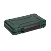Rima (EIRMAI) CB-101 SLR Camera Memory Card Holder SD CF MSD TF Card Case Storage Box Green