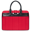 Samsonite Backpack Apple MacBook air / Pro laptop bag Handbag pack 13.3 inches BP5 * 00003 Wine red