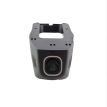 for henhaoro dvd Wide Angle 720P USB DVR Universal Hidden Car Video Recorder