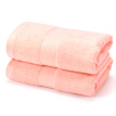 600GSM hand towel bamboo cotton