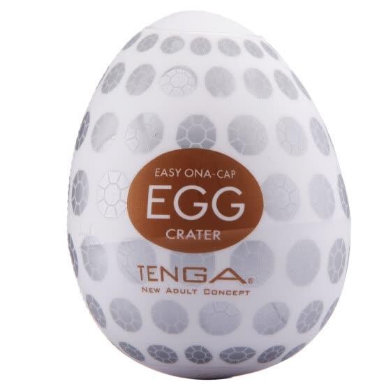 japansk egg sex