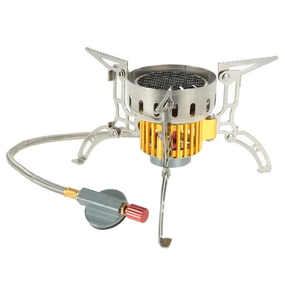 What Is The Best Best Backpacking Stove For Your Money