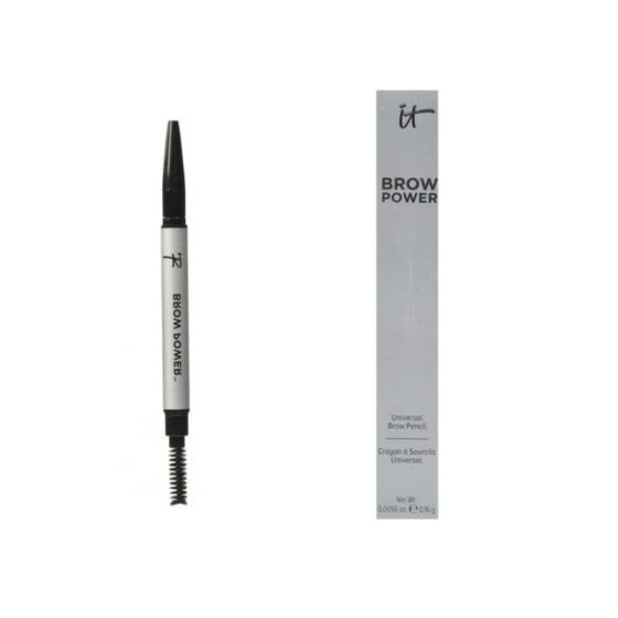 High Quality Eyebrow Pen Waterproof Fork Tip Eyebrow Tattoo Pencil Long Lasting Professional Sketch Liquid Eye Brow Pencil