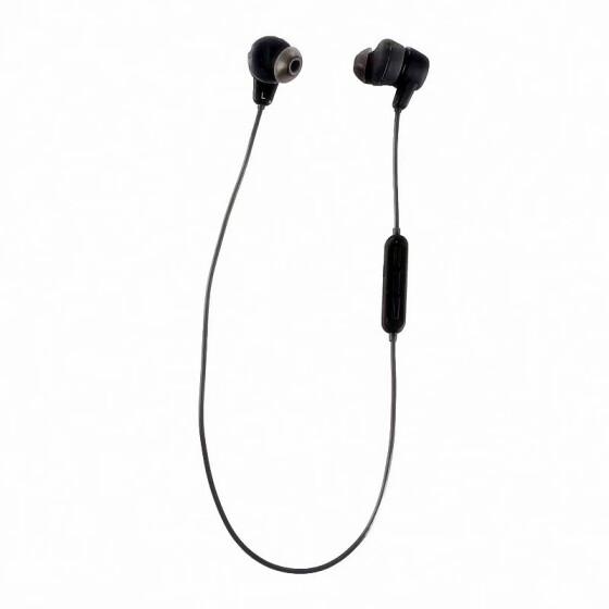 7a114f12280 REDAMIGO Auricular Bluetooth Con Micrófono Auricular Inalámbrico Deporte Con  Auriculares Bluetooth Para iPhone Xiaomi ...