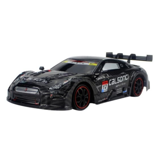 Shop Fashion Kids Rc Cars Remote Control Car Children Electric Racing Hobby Rc Car Boys Girls Vehicle Toy Online From Best Other Accessories On Jd Com Global Site Joybuy Com