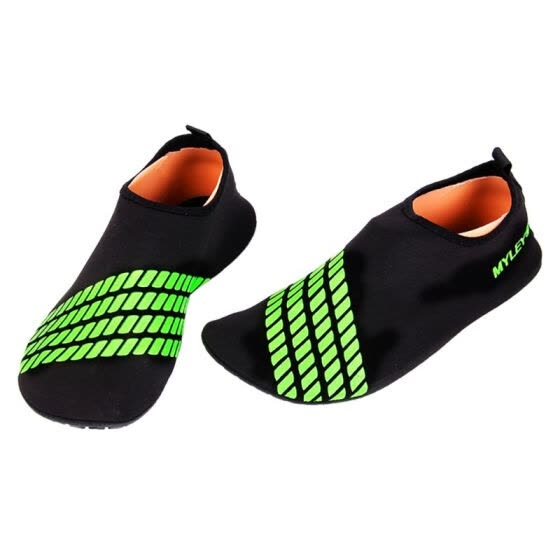 Women Men Barefoot Shoes Aqua Water Socks Summer Sport Sandals Skin Footwear Beach Socks