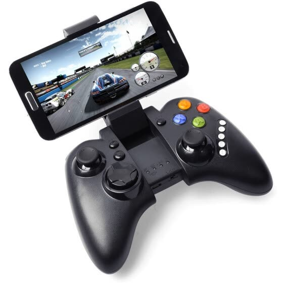Cdragon game handle mobile phone Bluetooth game console Android wireless Bluetooth set-top box wireless game handle