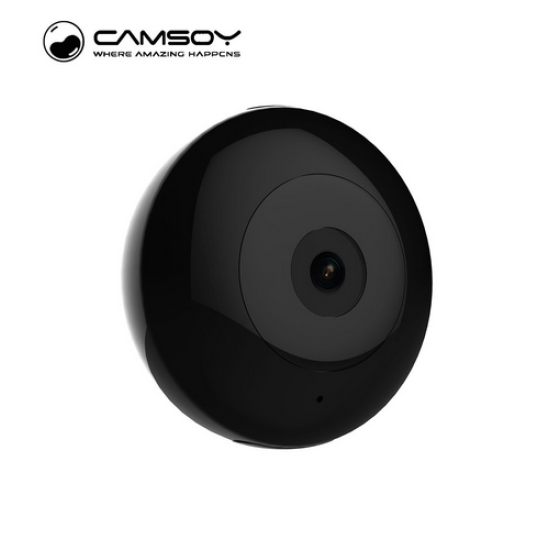2018 New Mini Camera Camsoy C2DV 1080P FULL HD Body Wearable Motion Detection Action Camera Mini DV DVR Recorder Micro Cameras