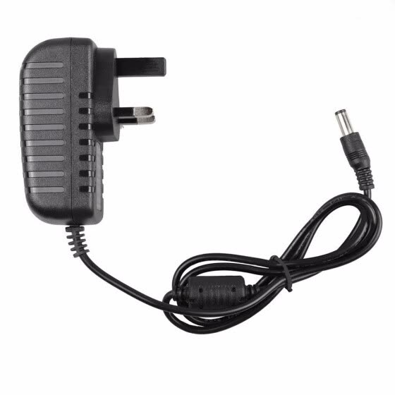 12V Battery Charger For Ra.zor Power C.ore E90 ,ePunk, XLR8R, Electric Scooters
