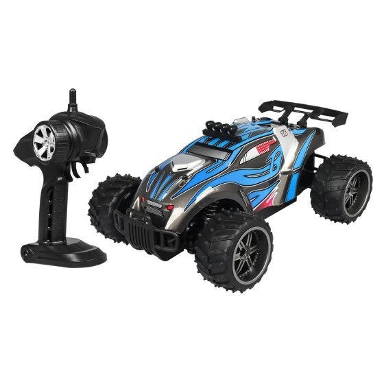 Matoen GU X Power s-008 1:16 25km/h 2.4G RC Car 4WD Double Battery High Power Racing Truck