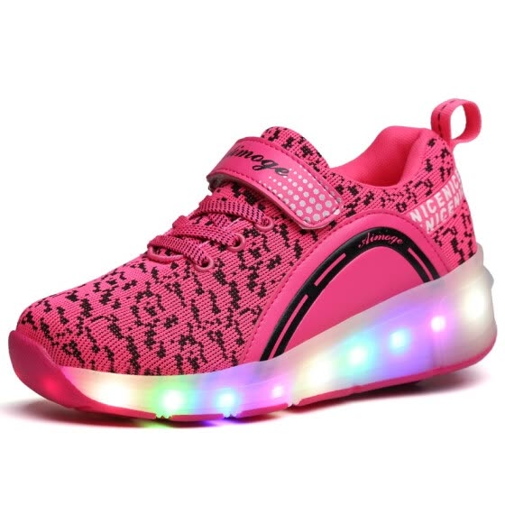 2020 Adidas Cloudfoam Ultimate Footwear White Footwe Where Can I Buy Heelys In Vancouver ar White Grey Two Men's adidas Shoes