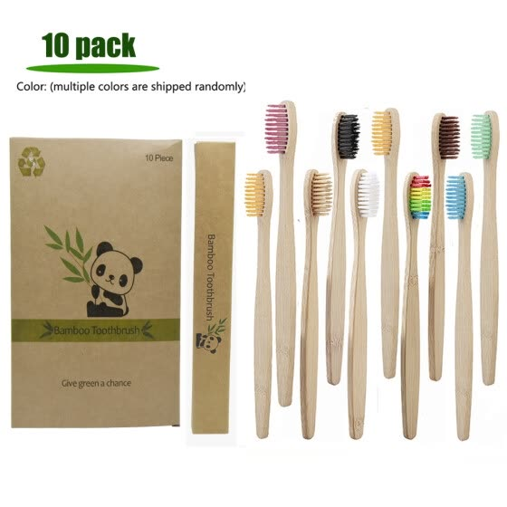 5pcs Fragrance Diffuser Replacement Refill Sticks Air Freshener Room Perfume Rattan Diffuser Rods