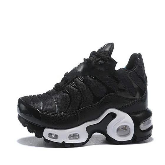 low priced d5113 0095c Shop 97 Plus TN Mens Running Shoes Tour Yellow Black White ...