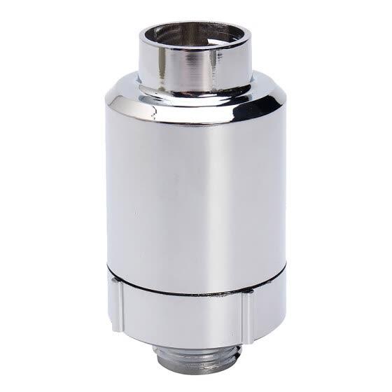 〖Follure〗Water Purifier Household Kitchen Faucet Filter Tap Water Purifier Water Filter