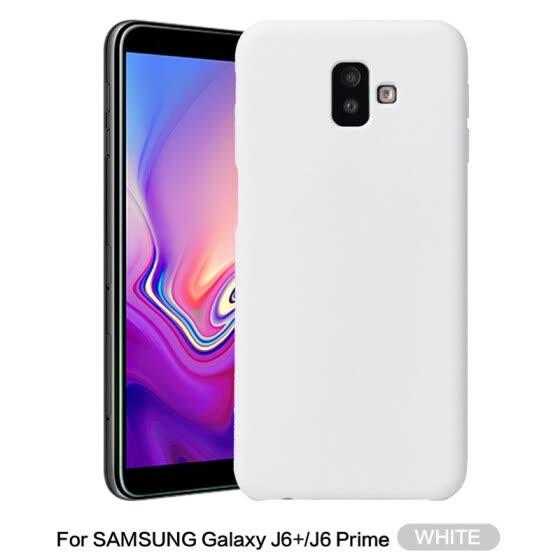 samsung j6 plus 2018 case