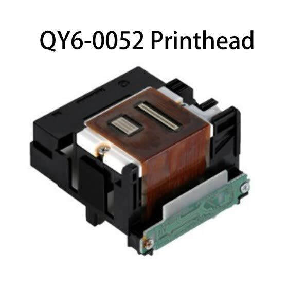 1x ABS QY6-0052 Printer Head Replacement For CANON Ip90 Ip90V Ip80 I80 CF-PL90