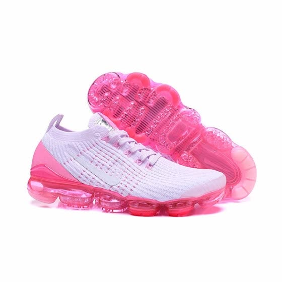 0f71a1f88e0f 2019 New Nike Air VaporMax Sneakers Men s and Women s Air VaporMax Training  Running Shoes