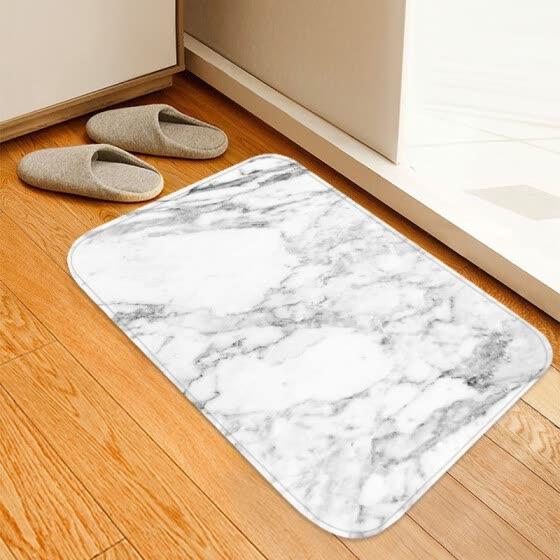 Shop Floor Mat Kitchen Floor Mats For Living Rooms Door Mats Entrance Decor Bathroom Online From Best Area Rugs Doormats On Jd Com Global Site Joybuy Com