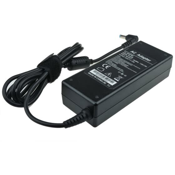 90W 19V 4.7A Adapter Laptop Power Supply AC Adapter Charger for Acer Aspire