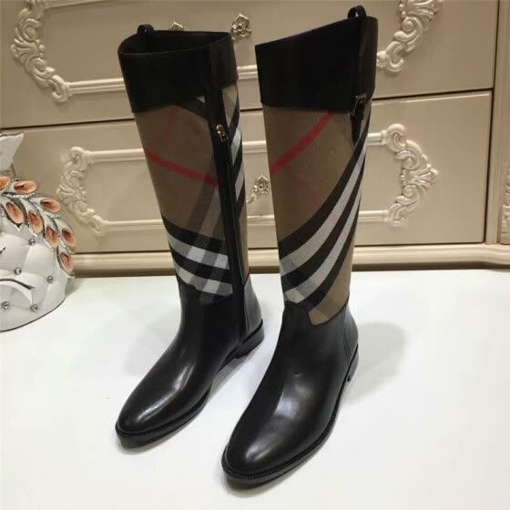 Womens winter boots designer