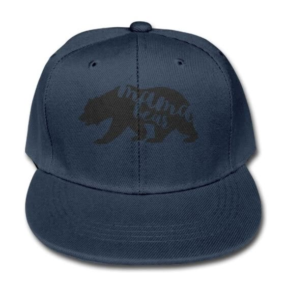Kocvbng I Tobymac Label Me A Jesus Freak Logo Unisex Baseball Hats Trucker Solid Color Cap