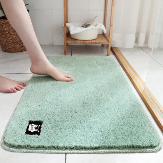 Dajiang Absorbent Floor Mat