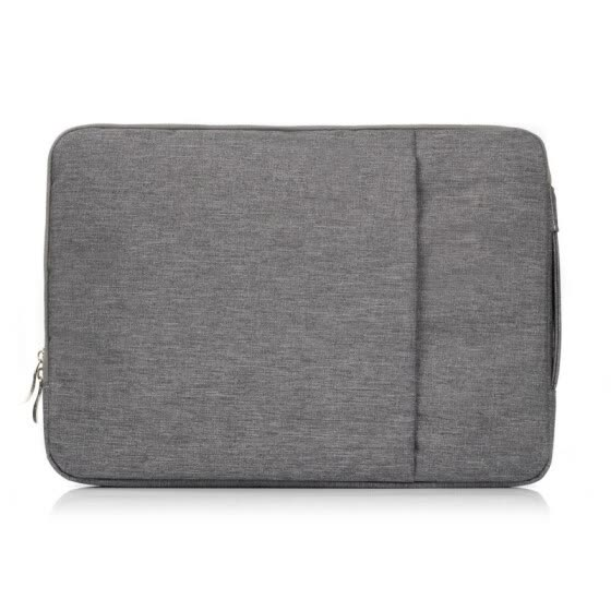Eshowee Laptop Sleeve Case Carry Bag For MacBook 12 And 11.6 Inch  Universal Laptop Bag For MacBook Samsung Chromebook HP Acer