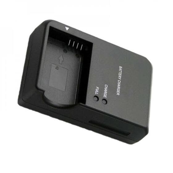 Battery Charger for Camera Canon CB-2LzE 2LzE CB-2Lz 2Lz Canon Camera NB-7L NB7L 7L